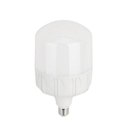 Λάμπα T120 LED 63W/E27 4000K IP44 01.4094 COM