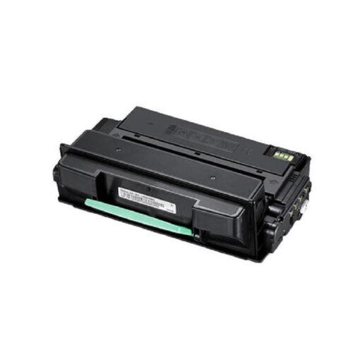 Συμβατό Toner Samsung MLT-D305L 15000 Σελίδες