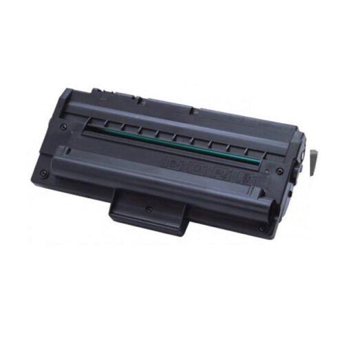 Συμβατό Toner XEROX 6020/6027 Cyan 1000 Σελίδες