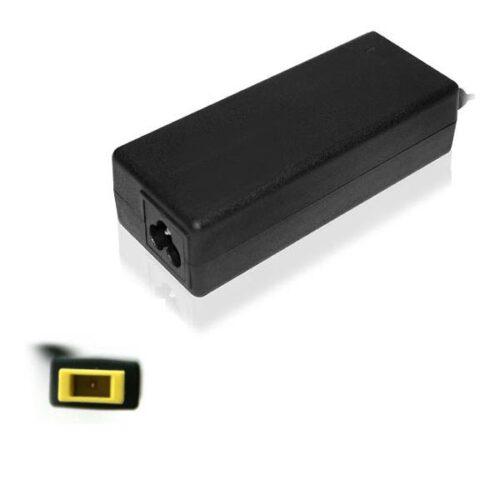 Τροφοδοτικό 20V 4.5A square type για LENOVO laptop and more Well PSUP-NBT-LE05-WL