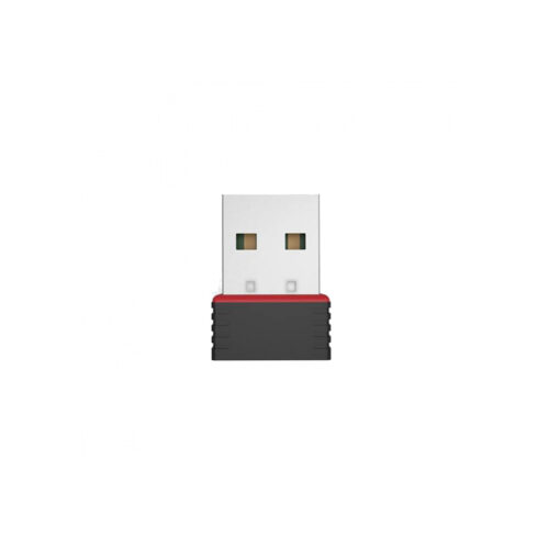 150Mbps Wireless-N Nano 802.11N USB Adapter