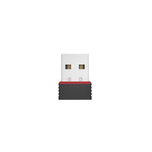 300Mbps Wireless-N Nano 802.11N USB Adapter