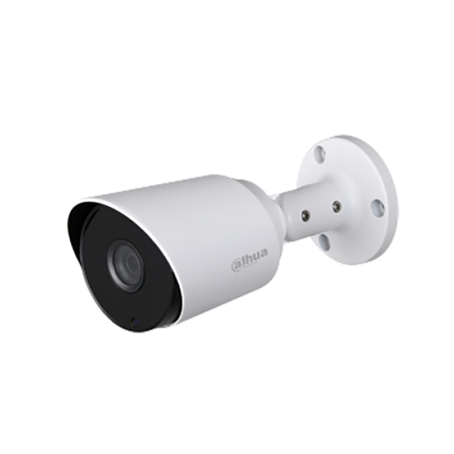CCTV Bullet Κάμερα 2MP HDCVI IR 2.8mm DAHUA HAC-HFW1200T