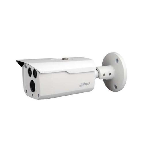 CCTV Bullet Κάμερα 2MP HDCVI IR 3.6mm DAHUA HAC-HFW1200D-0360B-S4