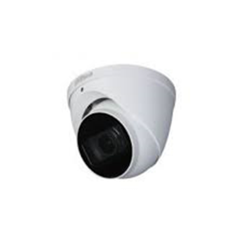 CCTV Dome Κάμερα 2MP HDCVI IR 2.7-12mm Motorized DAHUA HAC-HDW1200T-Z