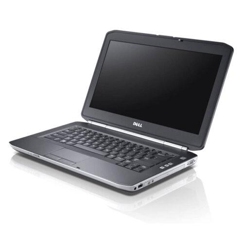 """Dell Latitude E5430 i3-2370M/14""""/4GB/320GB/DVD/7P Grade B Refurbished Laptop"""
