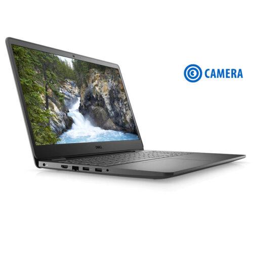 """Dell Vostro 3500 i3-350M/15.6""""/4GB/500GB/DVD/Camera/7P Grade A Refurbished Laptop"""