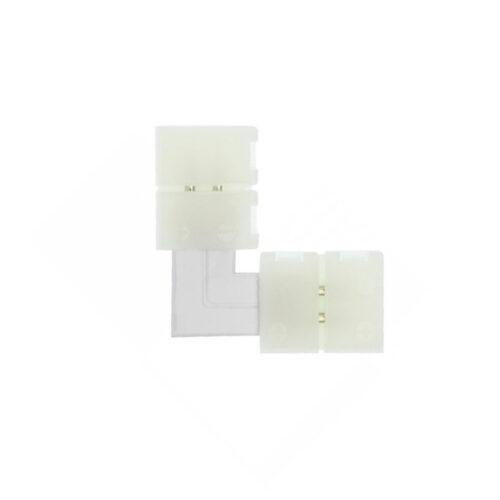 LED Κονέκτορας Γάμμα 10τμχ. 53W COM
