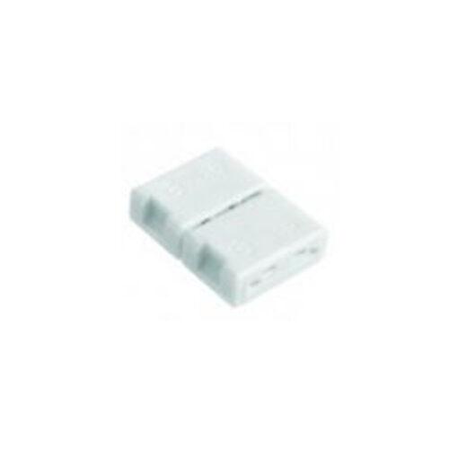 LED Κονέκτορας Οριζόντιος 10τμχ. 53W COM