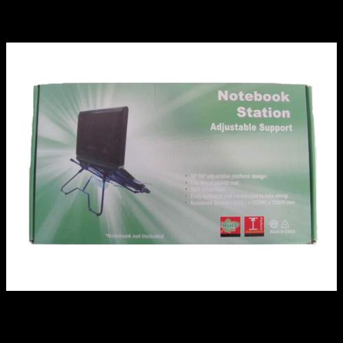 Laptop stand Notebook Station JLK-001