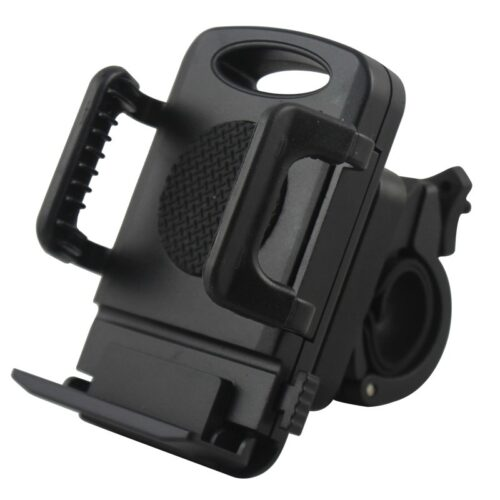 Phone holder for bicycle - 50-94mm