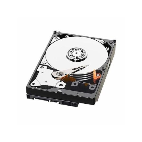 Used HDD 160GB SATA / 2.5""