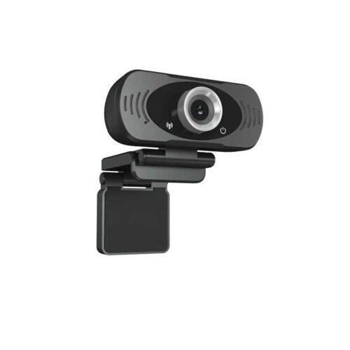 Webcam 1080P including Microphone