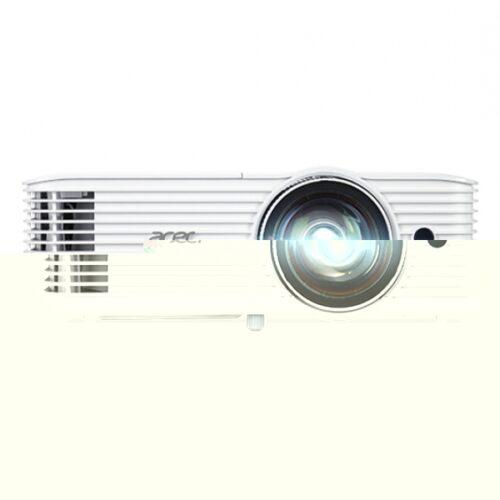 ACER S1386WH Kurzdistanz DLP Projektor WXGA Eco HDMI MH MR.JQU11.001
