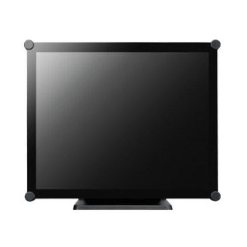 AG neovo TX-19 48,3cm 54 10 Point Touch Black TX190011E0100
