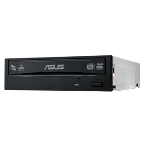 ASUS Interner DVD-Brenner DRW-24D5MT retail intern black 90DD01Y0-B20010