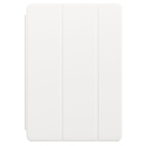 Apple Smart Cover for iPad 10,2 and iPad Air 10,5 White MVQ32ZM