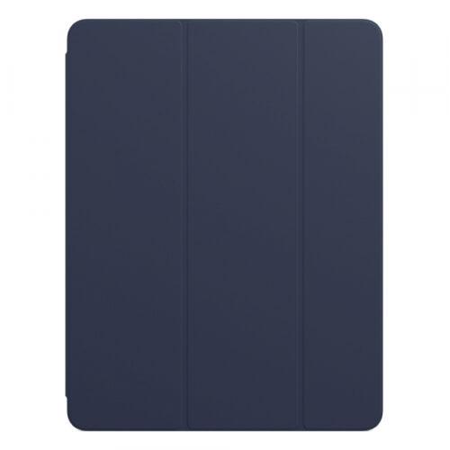 Apple Smart Folio für iPad Pro 12.9 4.Gen dunkelmarine - MH023ZM
