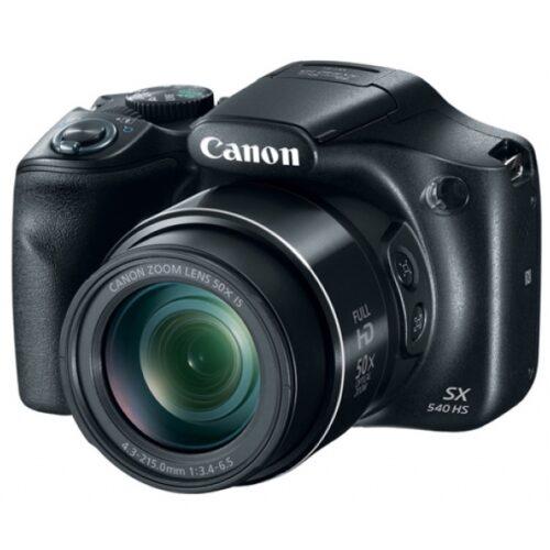 Canon PowerShot SX540 HS - 1067C002