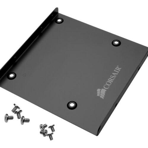 Corsair ACC SSD Mounting Bracket 3.5-2.5 CSSD-BRKT1