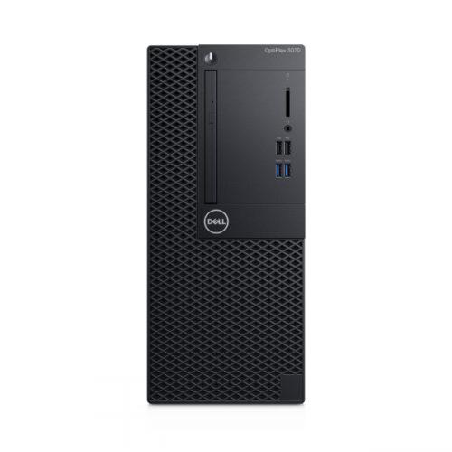 Dell OptiPlex 3070 MT i5-9500