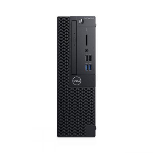 Dell OptiPlex 3070 SFF i3-9100