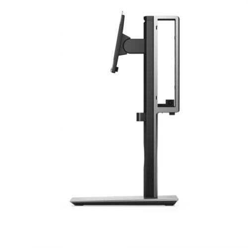 Dell TFT ZUB OptiPlex All-in-One Stand MFS18 MFS18