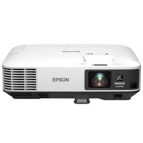 EPSON EB-2250U 3LCD WUXGA Installationsprojektor Kontrast 10W V11H871040