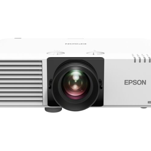 EPSON EB-L610U 3LCD WUXGA Laser Projektor 10W Lautsprecher V11H901040