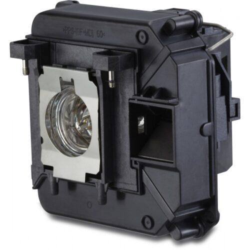 EPSON Projektorlampe ELPLP68 V13H010L68