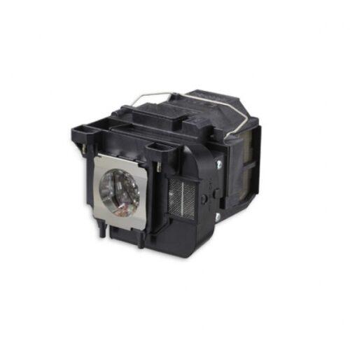 EPSON Projektorlampe ELPLP75 EB-196x