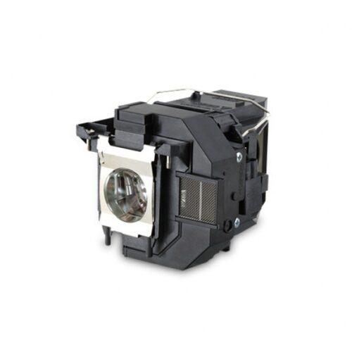 EPSON Projektorlampe ELPLP94 V13H010L94