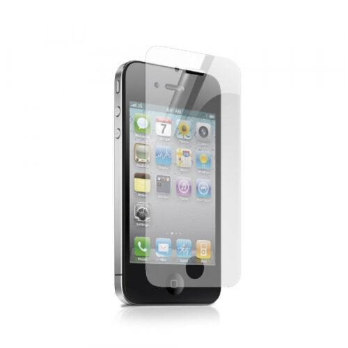 Gembird Glas Bildschirmschutz für iPhone 4 Serie GP-A4