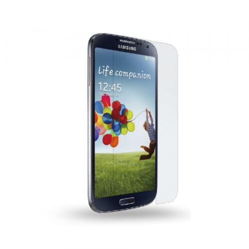 Gembird Glass screen protector for Samsung Galaxy S4 GP-S4