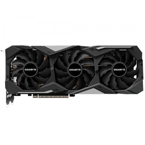 Gigabyte VGA GeForce® RTX 2070 SUPER 8GB GAMING GV-N207SGAMING OC-8GD