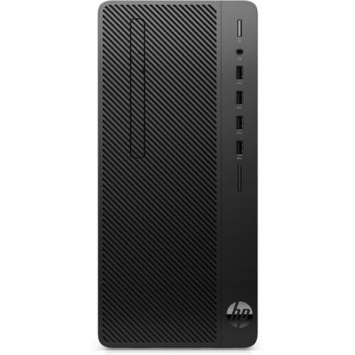 HP 290 G3 MT i3-9100