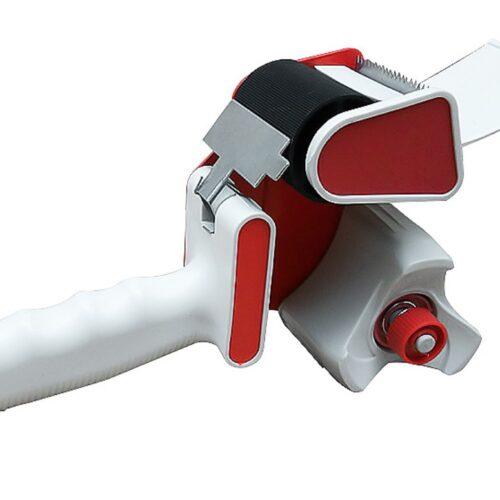 Hand dispenser (red)