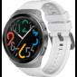 Huawei Watch GT 2e 35mm AMOLED-Display-55025290