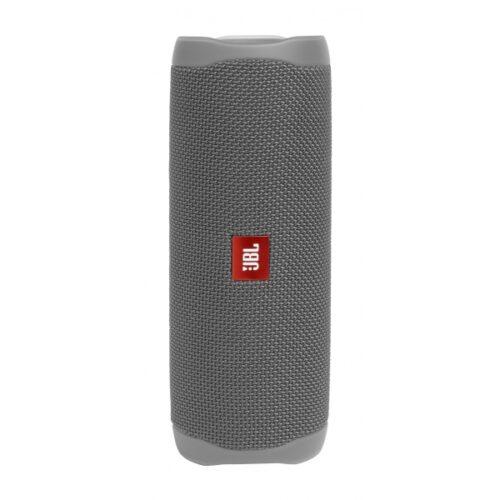 JBL Flip 5 Bluetooth Speaker Grey Retail JBLFLIP5GRY