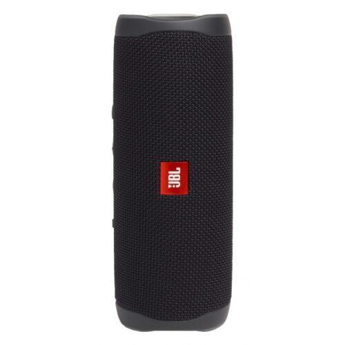 JBL Flip 5 portable speaker Black JBLFLIP5BLK