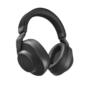 Jabra Elite Headphones 85h ANC (Black) 100-9903001-60