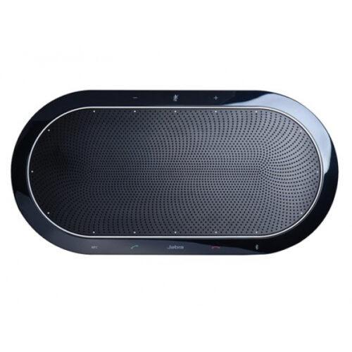 Jabra Speak 810 UC VoIP desktop speakerphone 7810-209