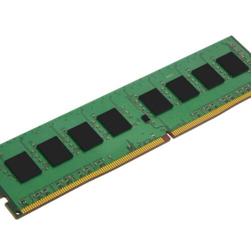 Kingston ValueRAM Memory DDR4 2666MHz 32GB KVR26N19D8