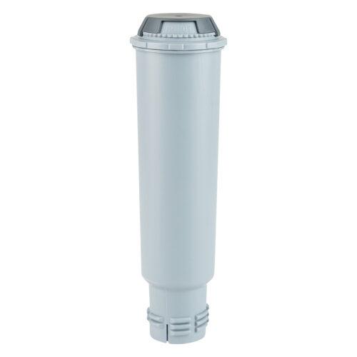 Krups Filterkartusche für Kaffeemaschine F08801