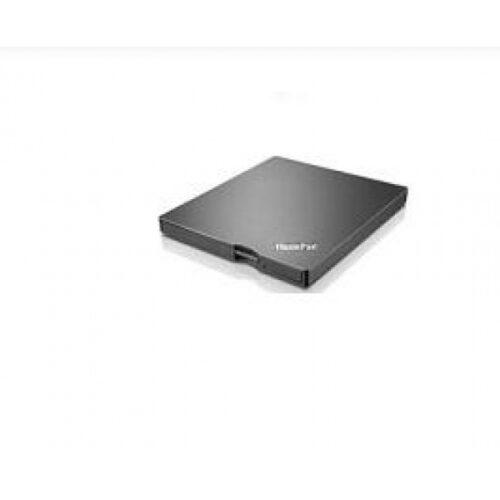 Lenovo UltraSlim USB 3.0 DVD Brenner - ThinkPad 4XA0E97775