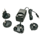 Lindy PC - Indoor 100-240 V 50