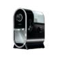MPM Burr coffee grinder 100W MMK-05