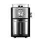 MPM Burr coffee grinder 150W MMK-08