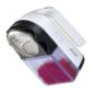MPM Cloth shaver LR-027-84