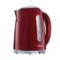 MPM Cordless kettle 1,7l MCZ-85